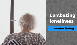 Loneliness blog featured image - 175x300 V2 (1) (1)